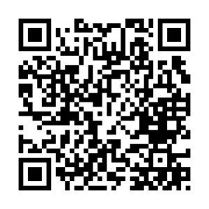 onlineskillupgrade-line